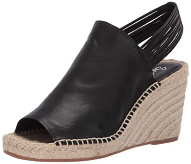 7398eb9cb7d Amazon.com: Splendid Women's Simon Wedge Sandal: Shoes