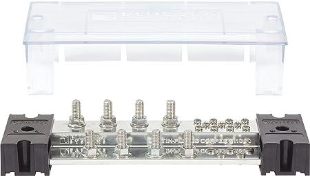 Blue Sea Systems Blue Sea Powerbar 1000 8 3 Elektronik