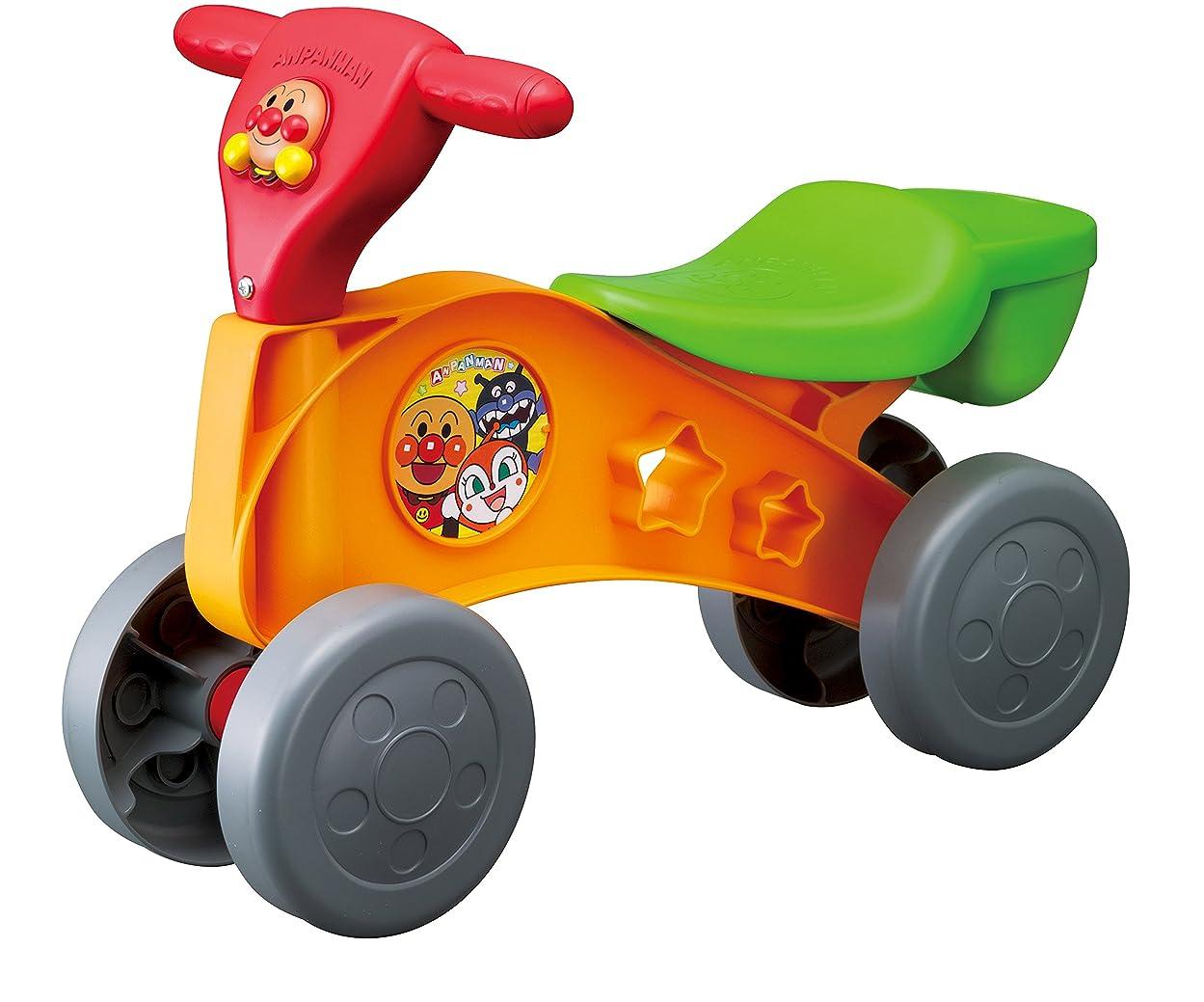 教育する唇イタリアの乗用ラジコンカー 2人乗り BENZ AMG GT-R ライセンス ペダルとプロポで操作可能な電動乗用玩具 子供が乗れるラジコンカー 本州 [HL289] (ブラック)