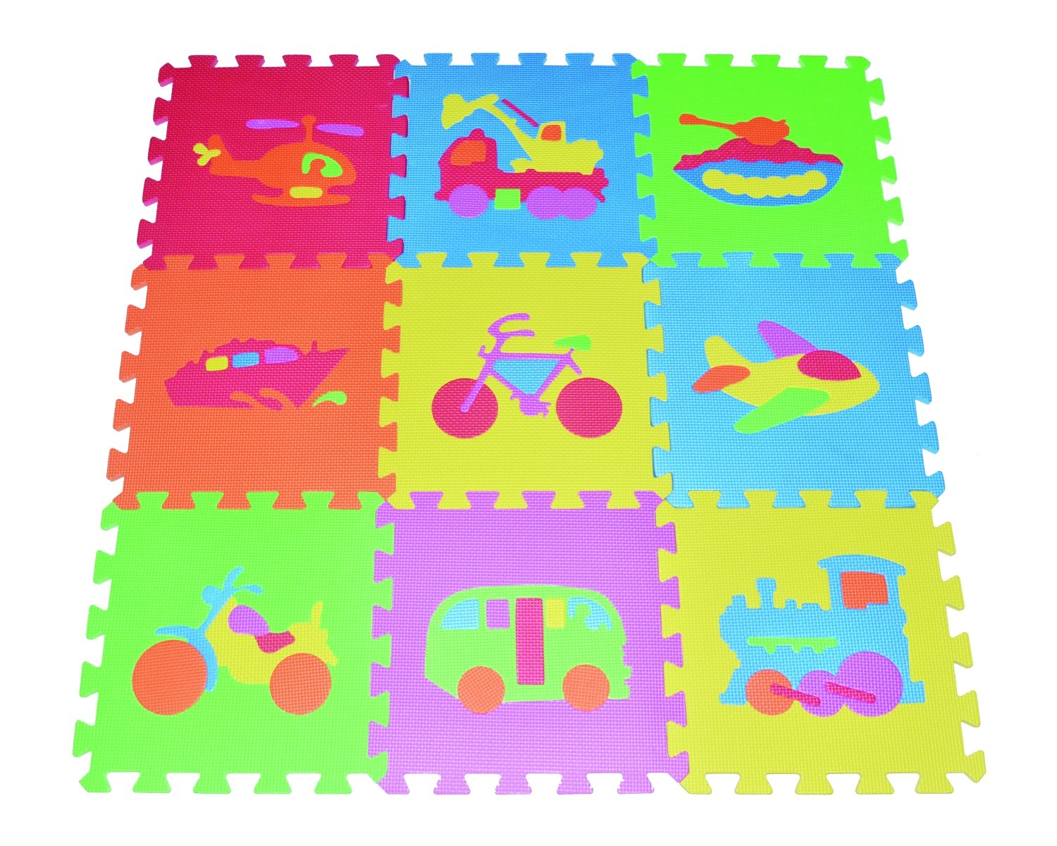 alphabet for mat kids mats educational floor planet toys puzzle