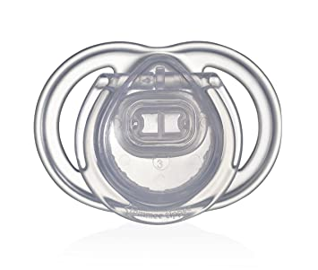 Tommee Tippee 22647 - Chupetes: Amazon.es: Bebé