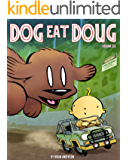 Dog eat Doug Volume 6: Stinky Park