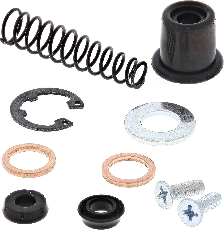All Balls 18-1002 Master Cylinder Rebuild Kit for - Front Honda CR125R 99-07