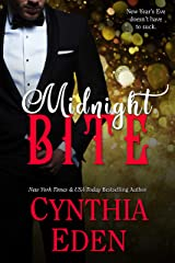 Midnight Bite Kindle Edition