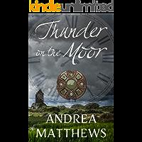 Thunder On The Moor