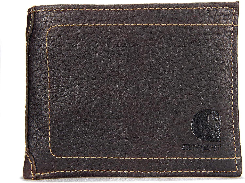 Carhartt Men's Wallet