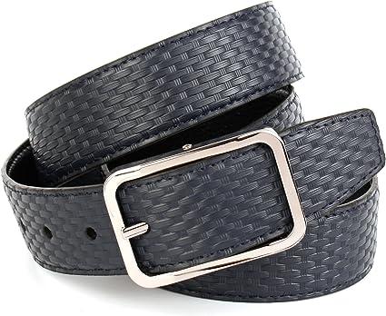 TALLA 110. Anthoni Crown Cinturón para Mujer
