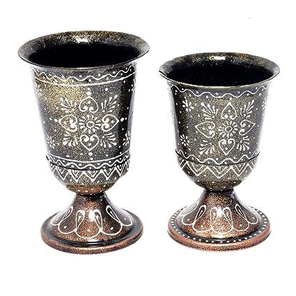 Amazon Com Eurasia Premium Antique Items Decorative Wine