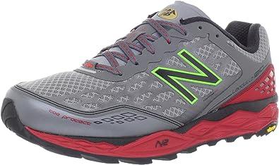 MT1210 NBX Trail Running Shoe