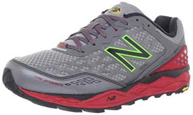 Uk Uk Balance 1210 Mens Shoes Stability New Running 9 Leadville aqxfnw
