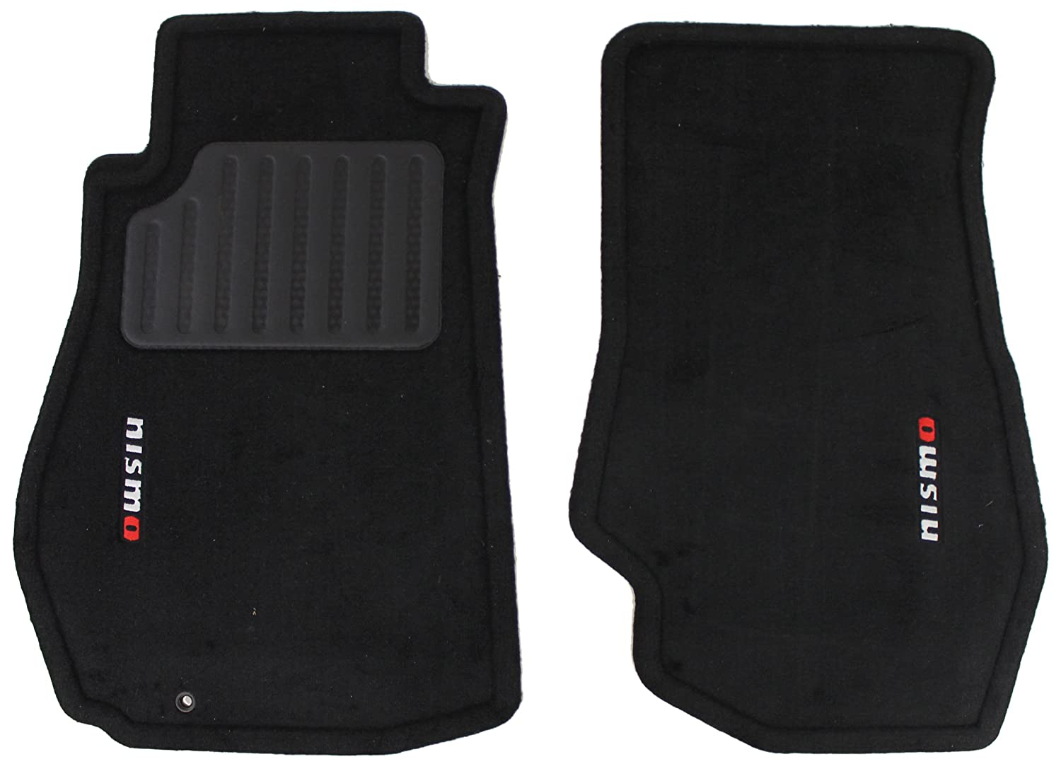 2005 altima nismo floor mats gurus floor. Black Bedroom Furniture Sets. Home Design Ideas