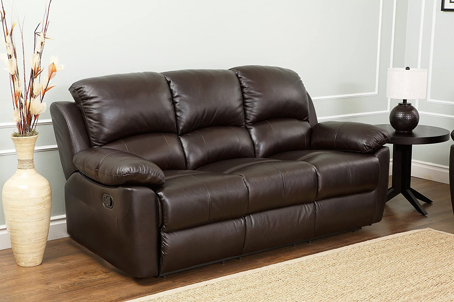 couches sofa with ideas leather recliner sofas awesome and black reclining