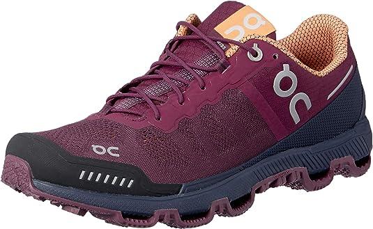 Cloudventure - scarpe Trail running: Amazon.es: Zapatos y complementos
