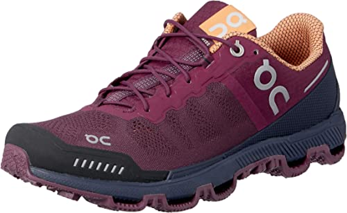 look out for wholesale online amazing selection Amazon.com | on Cloudventure Running Shoe - Women's | Road Running