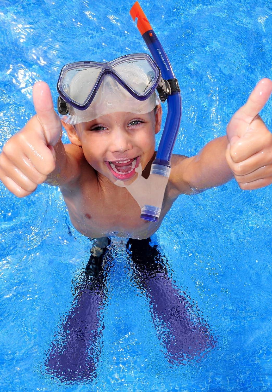 Ultrasport Kinder Schnorchelset Schnorchelset Schnorchelset Miami B008B5XH2O Schnorchel-Sets Kaufen Sie online 0fabc9