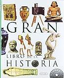 Gran libro de la historia (El gran libro de...)