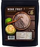 Monk Fruit 1Kg