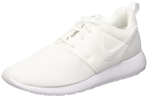 45762504497f Nike Unisex Kids  Roshe One (Gs) Trainers  Amazon.co.uk  Shoes   Bags