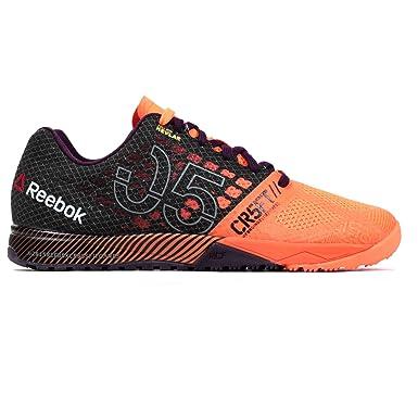 REEBOK CrossFit Nano 5.0 Femme