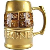 Game of Thrones Pot Jeu de, 600ML