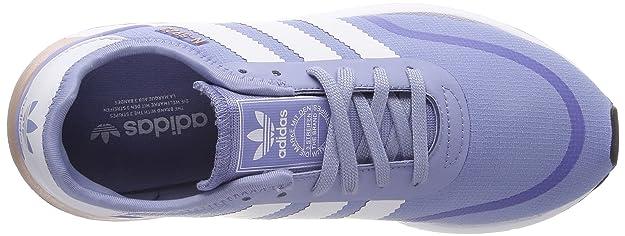 buy popular 404d5 c6b28 adidas N-5923 W Scarpe da Fitness Donna MainApps Amazon.it Scarpe e borse