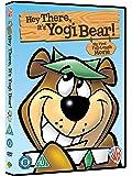 Hey There, It's Yogi Bear [DVD] [1964]
