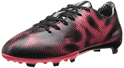 b3ec9328fd7 adidas Performance Women s F10 Firm-Ground W Soccer Cleat