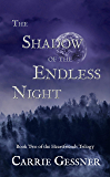 The Shadow of the Endless Night (The Heartfriends Book 2)