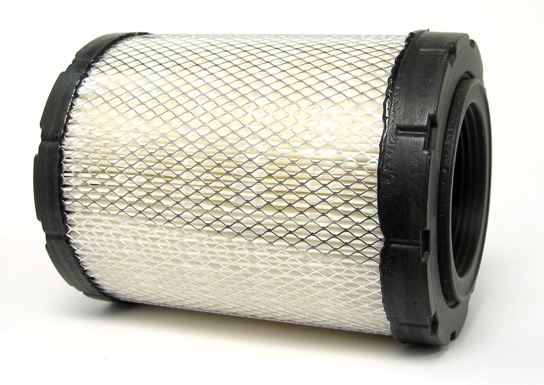 Blazer 2003 chevy trailblazer cabin air filter : Amazon.com: ACDelco A2014C Professional Air Filter: Automotive