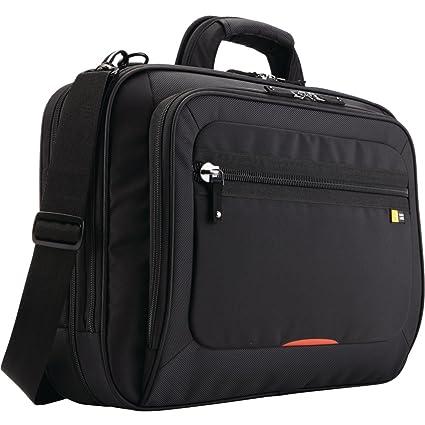 Amazon.com  Case Logic 17-Inch Security Friendly Laptop Case (ZLCS-217)   Computers   Accessories 29d6c15282e85