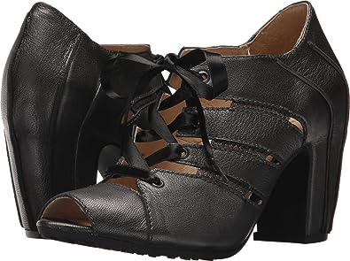 d2d36fc1693dd Fly London Sandals P144250001 Size: 41 M EU: Amazon.co.uk: Shoes & Bags