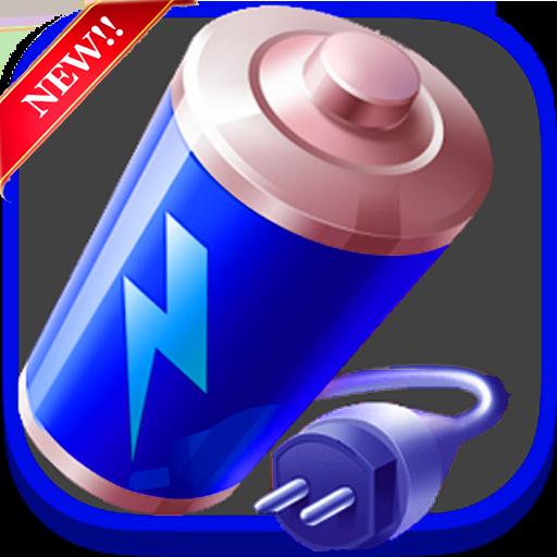 batterieoctor-battery-saver