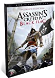 Guía Assassin's Creed IV. Black Flag