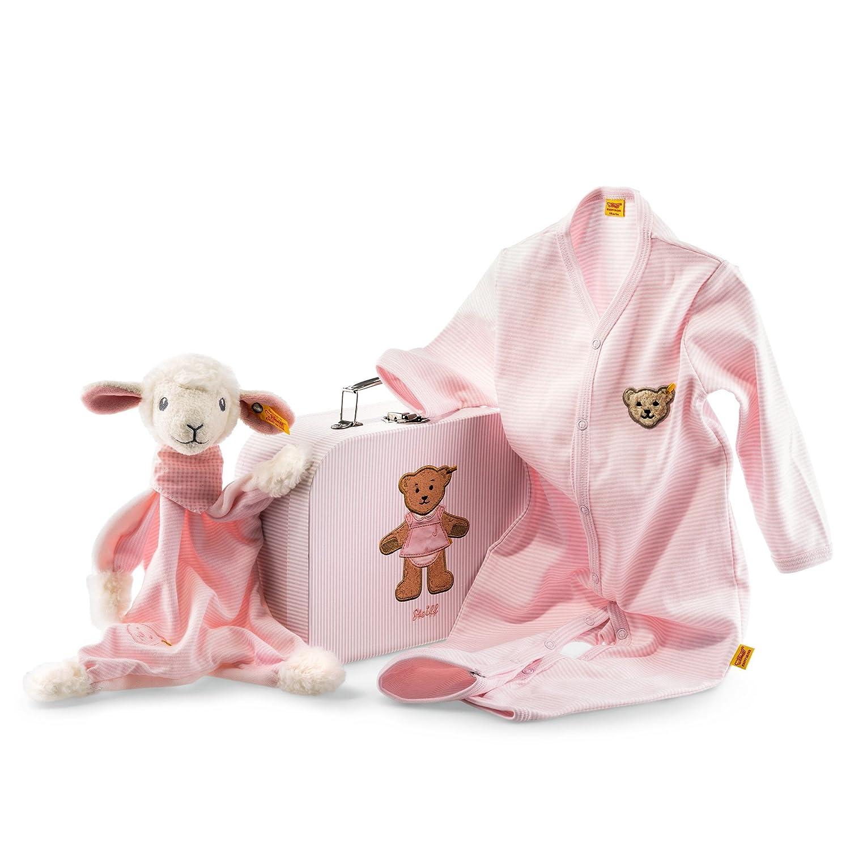 'Baby Gift Set Träum süß Lamb Comforter