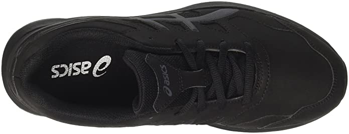 43d2013e3a2 ASICS Men's Gel-mission 3 Cross Trainers