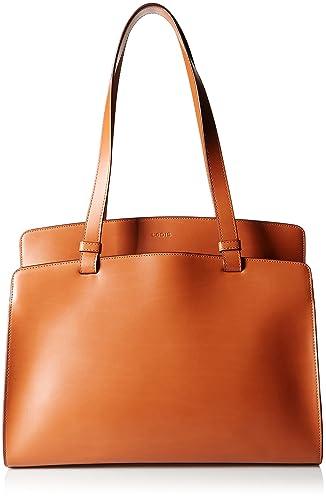 Lodis Audrey Jana Work Tote Bag