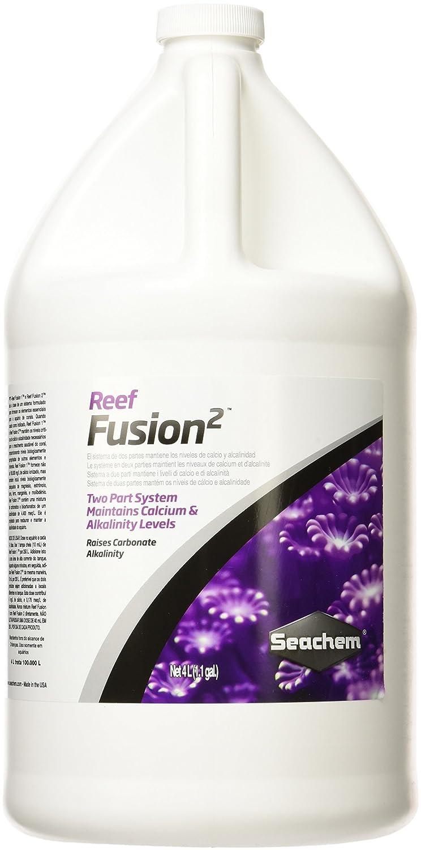 Reef Fusion, 2 4 L / 1 fl. gal.