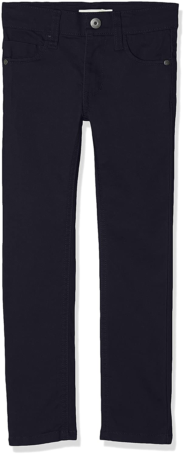 Name It Boy's Nkmtheo Twiadam Pant Noos Trouser 13154474