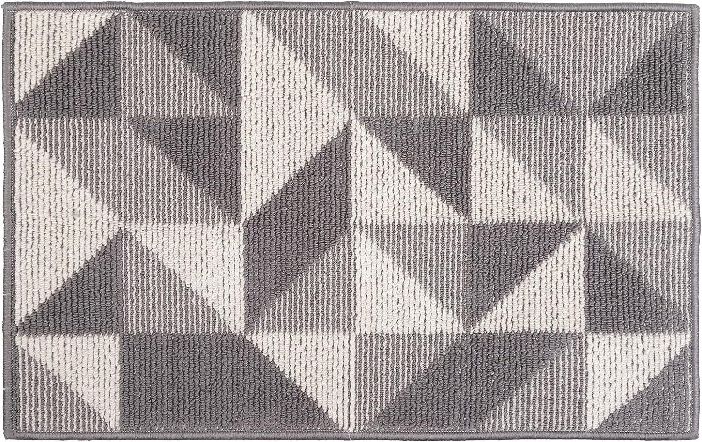 Indoor Doormat, 20