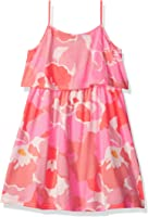 The Children's Place Girls Casual Dresses