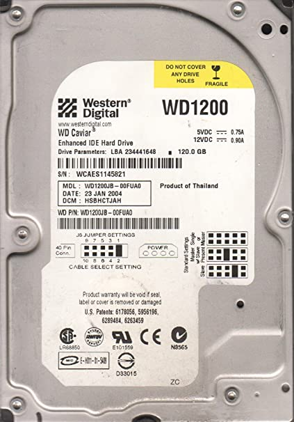 DIGITAL WD1200 DRIVER FOR WINDOWS DOWNLOAD