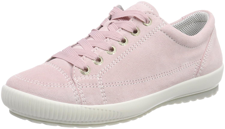 Legero Tanaro, Zapatillas para Mujer 36 EU|Rosa (Rosa)