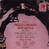 Dear World (1969 Original Broadway Cast)