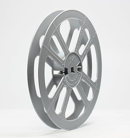 Amazoncom 16mm Movie Film Reel 400 Ft 7 In Everything Else