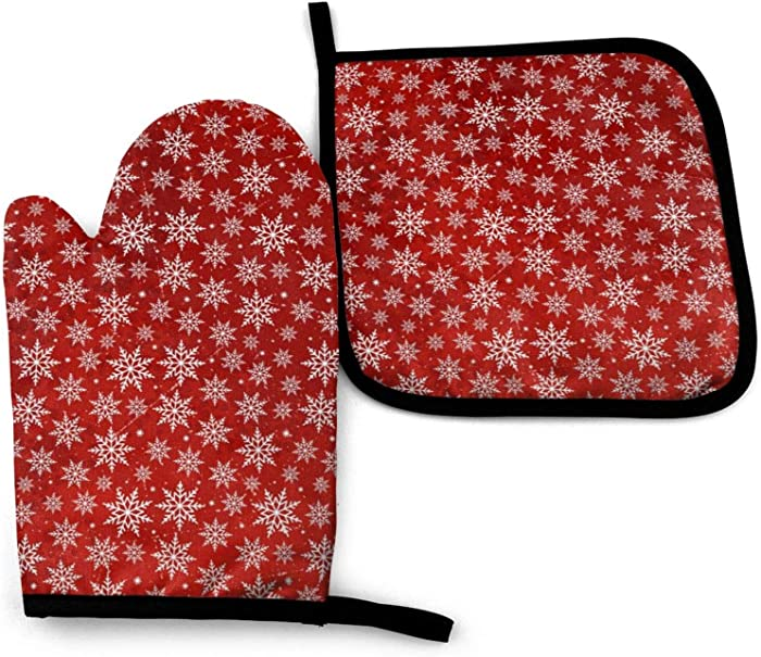 The Best Oven Mitts And Pot Holders Pattern
