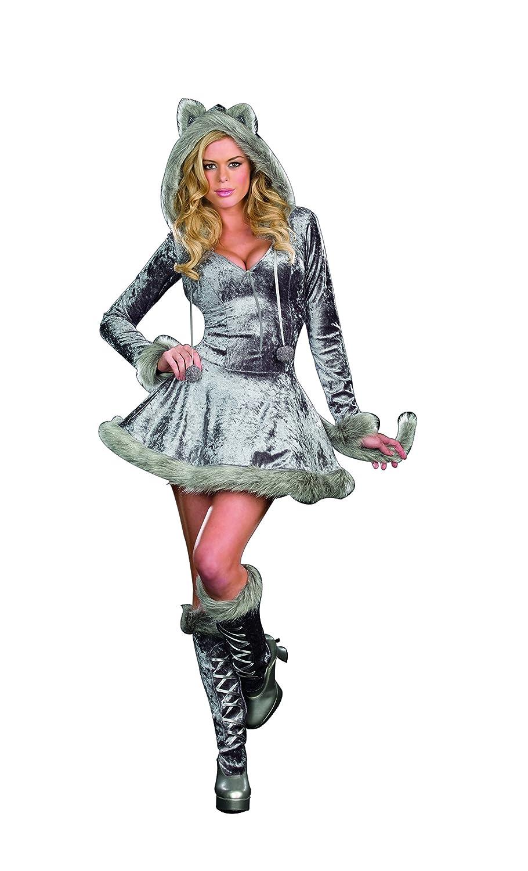 Big Bad Wolf adult costume  sc 1 st  Adult Halloween Ideas & Sexy Costume ideas | Best Sexy Costumes for Adults