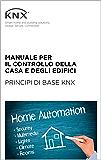 Manuale per il controllo della casa e degli Edifici (Italian Edition)