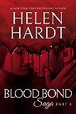 Blood Bond: 8 (Blood Bond Saga)