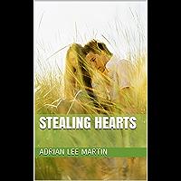Stealing Hearts (English Edition)