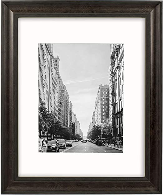 images?q=tbn:ANd9GcQh_l3eQ5xwiPy07kGEXjmjgmBKBRB7H2mRxCGhv1tFWg5c_mWT Best Art Frame Molding Info @capturingmomentsphotography.net